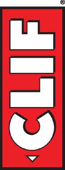 clif_logo