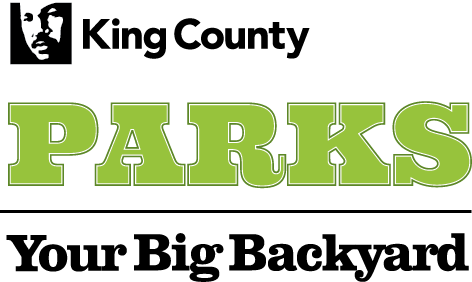 king_county_parks_logo